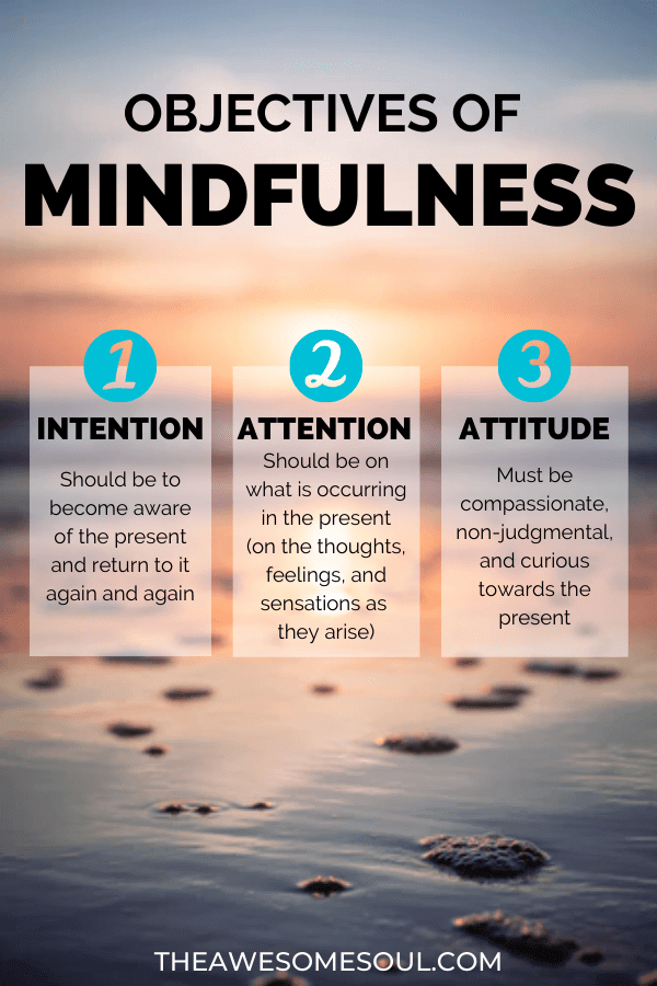 11 Daily Activities To Practice Mindfulness For Adults