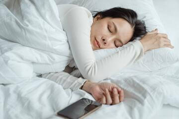 10 Reasons Why Sleep is Important and Tips to Sleep Well - Cover
