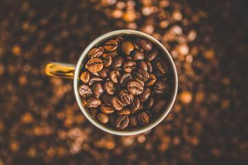 6 Foods With Hidden Caffeine to Avoid Before Sleep - Cover2