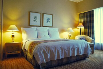 9 Bedroom Tips to Make Your Perfect Sleep Sanctuary -Cover